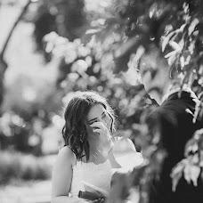 Wedding photographer Evgeniya Snigir (esnigir). Photo of 24.11.2015