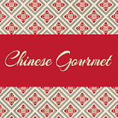 Chinese Gourmet Lakewood Online Ordering