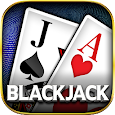 BLACKJACK!