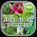 Aneka Ramuan Tradisional icon