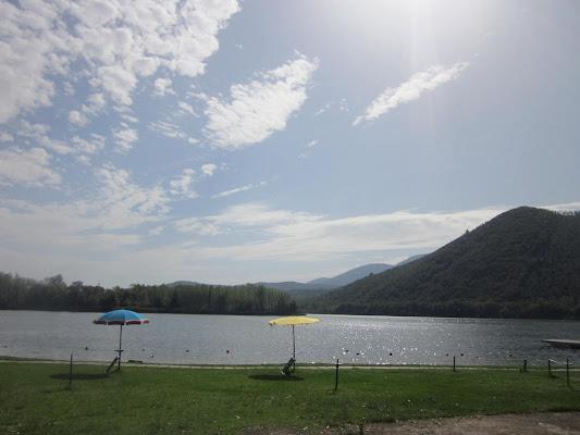 Lago di Piediluco di emanuela_dolci