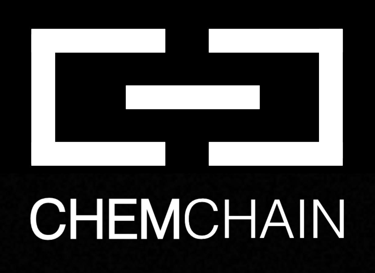 ChemChainLogo