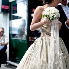 Wedding photographer Ilker Gurer (gurer). Photo of 29.06.2015