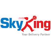 Skyking Delivery
