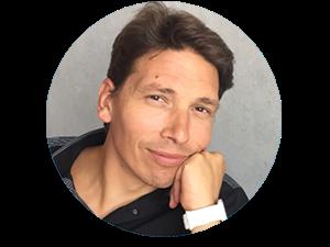 Cyrille Cerceau - Fondateur d'Empathie Design - Laboratoire du sens au travail - S'appuyer sur sa singularité pour mieux identifier sa raison d'être - Nantes  - Vigneux de Bretagne - Open Lande -  Pays de la Loire 44