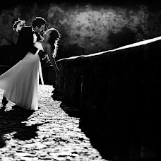 Kāzu fotogrāfs Lorenzo Romeo (Lorenzoromeo). Fotogrāfija: 16.09.2019