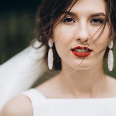 Esküvői fotós Dmitriy Gvozdik (Gvo3D). Készítés ideje: 19.07.2017