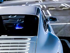 911  Carrera Sのカスタム事例画像 FLHXSEさんの2020年04月19日22:29の投稿
