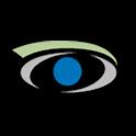 Iowa Optometric Member App