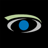 Iowa Optometric Member App