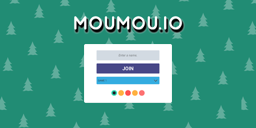 MOUMOU.IO 1.1.6 screenshots 1