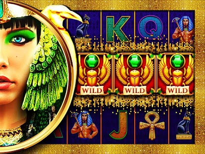 start online casino extra gold