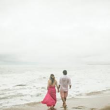 Wedding photographer Carlos Vieira (carlosvieira). Photo of 26.06.2015