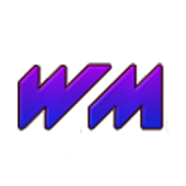 Woogamaster.com Official App