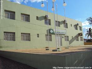 Photo: Prefeitura Municipal de Verdejante