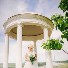 Wedding photographer Sergey Zakharevich (boxan). Photo of 22.06.2018