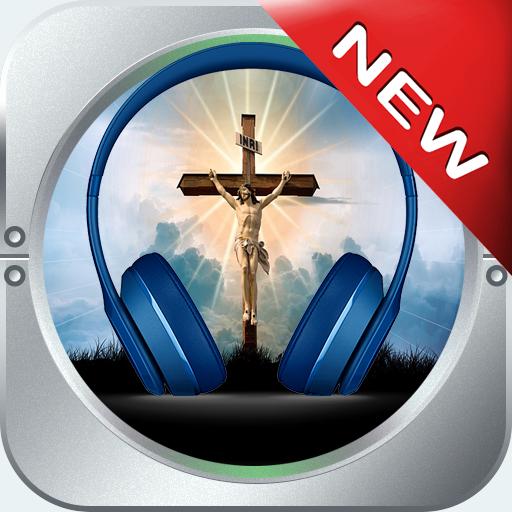 Free Catholic Christian Music, Catholic Radios