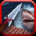 Ocean Nomad - Survival 1.5