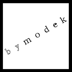 Tải 바이모덱 APK