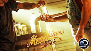 Moonshiners: Whiskey Business thumbnail