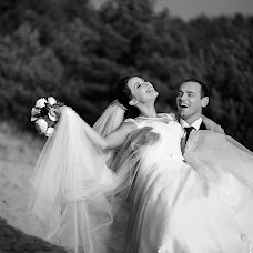 Wedding photographer Tatyana Stupak (TanyaStupak). Photo of 10.04.2018
