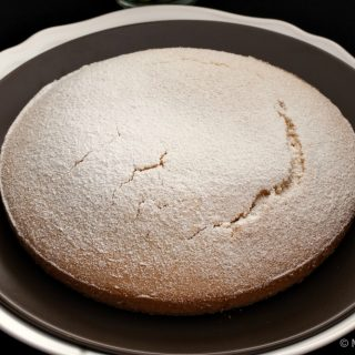 Plain Flour Cake Recipes