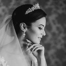 Wedding photographer Irina Khliboyko (irkakvitka). Photo of 26.07.2017