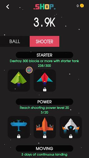 Sky Crusher Plus 6.0 screenshots 2