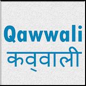 Qawwali Audio / Video