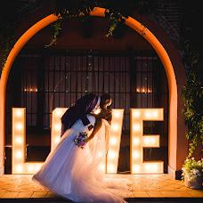 Wedding photographer Elena Chebanova (chebaele). Photo of 30.07.2018