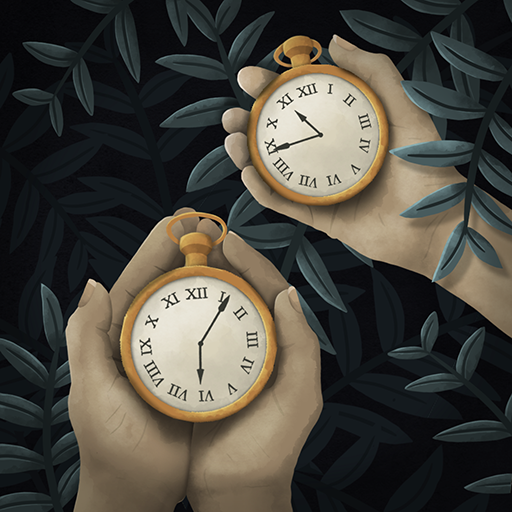 Tick Tock: A Tale for Two APK Cracked Download