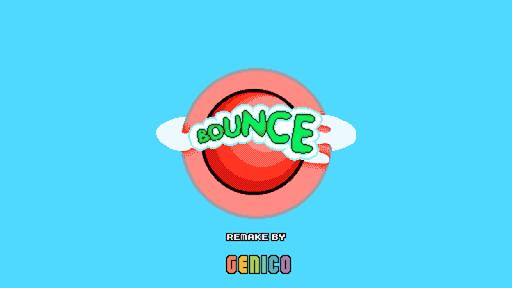 Bounce Classic 1.1.4 screenshots 9