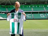 🎥  Arjen Robben meteen geblesseerd naar de kant bij FC Groningen
