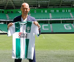 🎥 Retour gâché pour Arjen Robben en Eredivisie