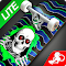 Skateboard Party 2 Lite 1.14 Apk