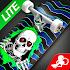 Skateboard Party 2 Lite v1.15
