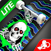 Skateboard Party 2 Lite icon