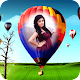Download Air Balloon Photo Frames For PC Windows and Mac