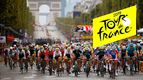 2019 Tour de France thumbnail