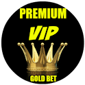 VIP GOLD BET icon