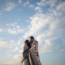 Wedding photographer Nuh Lalbay (NuhLalbay). Photo of 15.01.2017