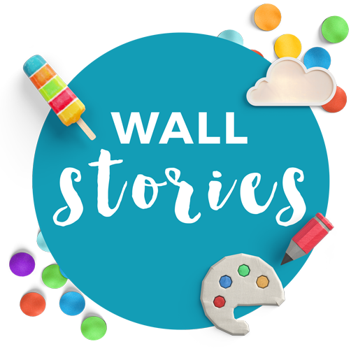 Baixar Wall Stories : Creative Designs & Wallpapers