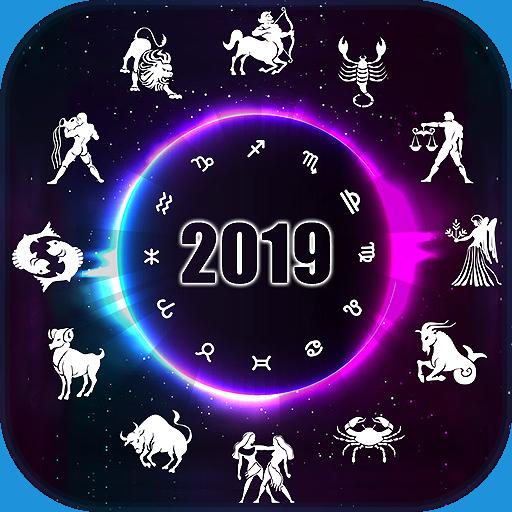 gratis Horoskop kamp gjør Hva er Carbon dating enkel