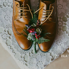 Wedding photographer majovila vilayvidal (vilayvidal). Photo of 13.10.2015