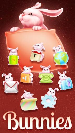 Bunnies Theme