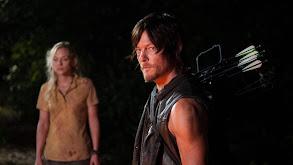 Still: Best of Daryl Edition thumbnail