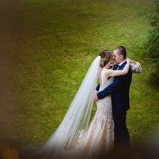 Wedding photographer Miroslava Velikova (studioMirela). Photo of 29.06.2018