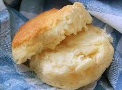 Mind-blowing Buttermilk Biscuits Recipe