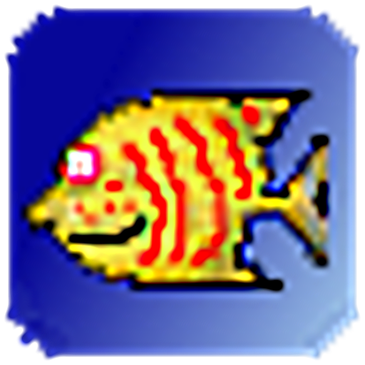 AndroFish (1.5)