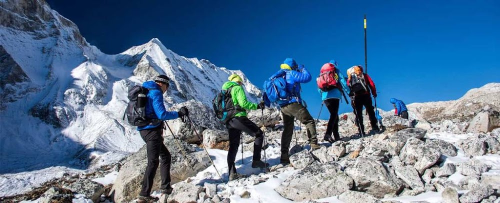 travelogged-10-your-complete-guide-trekking-nepal-manasly-circuit-trek-image